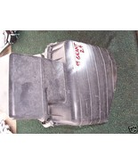 99-2003 galant 2.4 engine air breather housing - $22.88