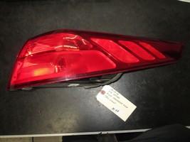 14 15 16 Kia Optima Right Passenger Side Tail Light - $35.64