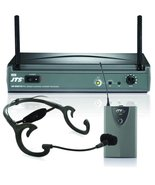 JTS-HWS2 Wireless Headset System - $289.95