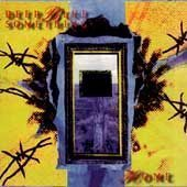 Primary image for Home by Deep Blue Something (CD, Jun-1995, Interscop...