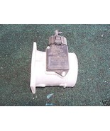 LINCOLN CONTINENTAL 95-97 AIR FLOW METER 4.6 - $18.30