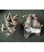 PAIR OF 92-93 LINCOLN/CROWN VICTORIA 4.6 ENG COILS - $22.88