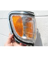 PARK LAMP TACOMA (4WD ONLY) PASSENGER SIDE - $18.26