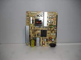 715g4069-p01-w30-003m  power   board   for  vizio  e470va - $52.99
