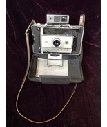 Vintage Polaroid Automatic 350 Land Camera - $39.60