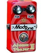 ModTone MT-PH Atomic Phaser Pedal - $109.95