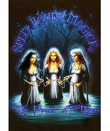 The Way We Were Love Romance Powerful Casting Spell Bound Magick Psychic... - $45.00