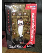 DALE EARNHARDT 7 TIME NASCAR CHAMPION COLLECTIBLE - $35.99