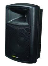 """SHS Audio G2 S-212 12"""" Unpowered Speaker Cabinet - $229.95"""