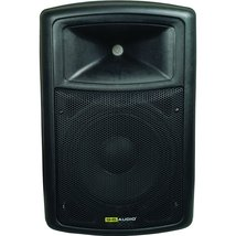 "SHS Audio G2 S-212 12"" Unpowered Speaker Cabinet image 2"