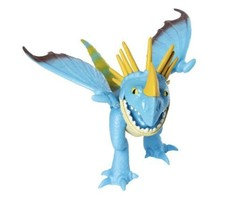 How To Train Your Dragon: The Hidden World Stormfly Figure - New! - $13.86