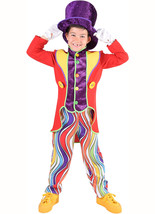 "Kids ""Rainbow Waves""  Clown  - ages 3 to 14 - $34.34"