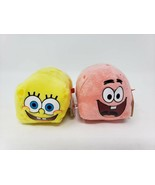 Teeny Tys Mini Plush Characters Toy - New - $9.99
