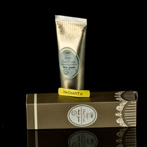 SABON DELICATE JASMINE  Butter Hand Cream • 75ml-2.6FL.oz  - $27.72