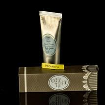 SABON DELICATE JASMINE Butter Hand Cream • 75ml-2.6FL.oz - $27.72
