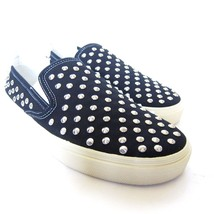 43 Marked US Laurent Sneakers Skaters New Saint Studded Solaris W 10 1664209 z1BvwqBg