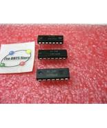 DM7486N National Semiconductor Quad EX-OR Gate TTL IC DM7486 7486 - NOS ... - $4.74