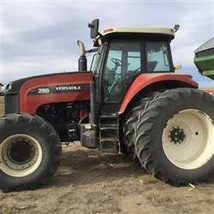 2012 Versatile 280 FOR SALE IN anton, CO 80801 image 5