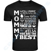 Mommy Gift for Her S - 5XL T-Shirt Tee - $16.50
