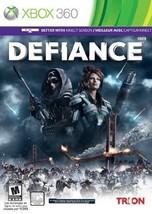 Defiance - Xbox 360 [Xbox 360] - $17.63