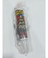 Flex Glue GFSTANR06 6 OZ. - $12.77