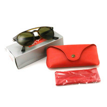 Ray-Ban Injected Sunglasses RB4279 Shiny Havana Non-Polarized 51 21 150 - $95.00