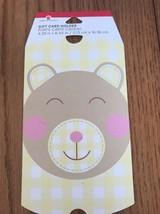 American Greetings Gift Card Holder Porte - Carte Cadeau  Ships N 24h - $2.44