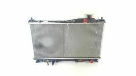 Radiator (Excluding GX) OEM 01 02 03 04 05 Honda Civic 1.7L AT R327784 - $96.03
