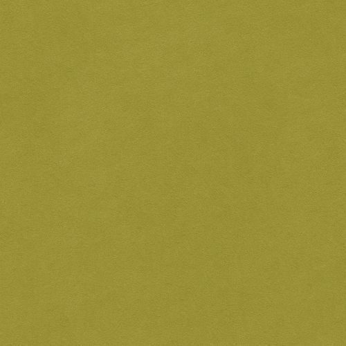 1.375 yds Knoll Upholstery Fabric Toray Ultrasuede Faux Suede Kiwi K102118 NO