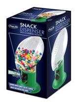 Football snack dispenser with sound4 thumb200