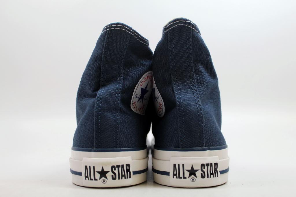 converse all star 38