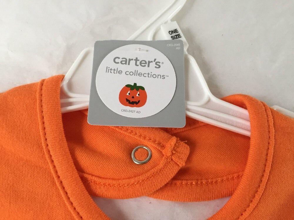 bb0f9b5c0 Simple Joys by Carters Baby Boys 7-Pack Teething Bib, Blue, One Size ...