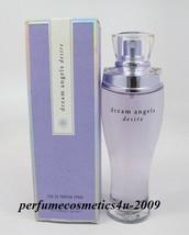 b81c570d12 Victoria s Secret SATIN ROSE DE MAI Sachet and 13 similar items