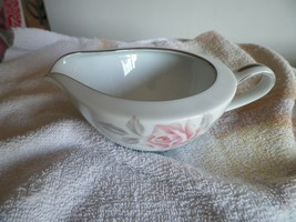 Noritake creamer  (Rosemist) 1 available - $5.10