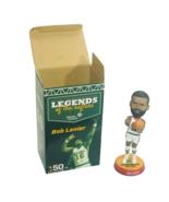 Legends of the Rafters Bob Lanier Milwaukee Bucks Bobblehead - $23.76