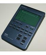 Sony RM-AV2100B Remote Control - $5.99