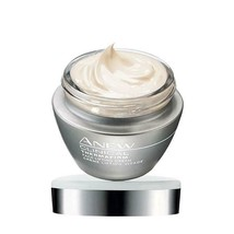 Avon Anew Clinical ThermaFirm Face Lifting Cream LOT OF TWO - $34.28