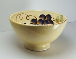"""Vino by Tabletops Unlimited: 7¼"""" Round Deep Bowl  - $22.40"""