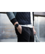 Fitbit Blaze (Activity Tracker Only) Smart Fitness Watch Heart Rate Workout - $79.99