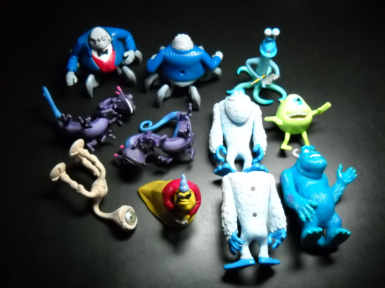 toys inc You searched for: gay toys inc etsy is the home to thousands of handmade, vintage, and one-of-a-kind products related to your search no matter what you're looking for or where you are in the world, our global marketplace of sellers can help you find unique and affordable options.