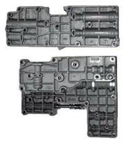 4r100 Solenoid Pack / Valve Body 99-04 F150 F250 F350 F450 F550 - $194.03