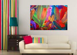 3D Farbe Graffiti 435 Fototapeten Wandbild  BildTapete Familie AJSTORE DE - $36.55+