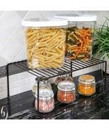 Medium Kitchen Storage Shelf - $30.98