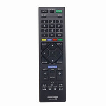 Used Original For Sony RM-YD092 Remote Control KDL-32R400A KDL-40R450A 4... - $6.24