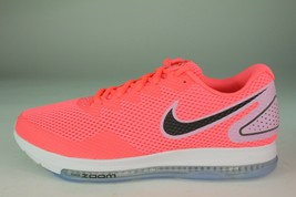 Nike Zoom All Out Low 2 Women Size 5.0 To 10.5 Hot Punch New Comfortable Rare - $139.99