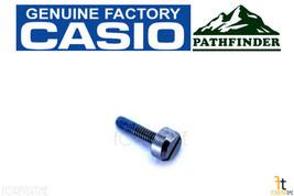 CASIO Pathfinder PAW-1500-1V Watch Band SCREW Male PRG-130-1V (Quantity 1) - $9.95