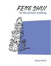 Feng Shui for the Perfect Wedding Ariel Books - $3.56