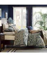 Urban Chic Comforter Set by Hampton Hill - $599.00+