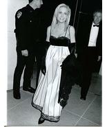 Joan Van Ark 7x9 ORIGINAL Photo #V6752 - $9.79