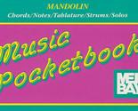 Mandolinmusicpcktbk thumb155 crop